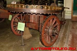 artillery_muzej_piter_2016_leokuznetsoff_img_2380