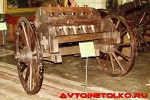 artillery_muzej_piter_2016_leokuznetsoff_img_2381