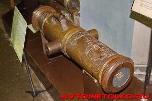 artillery_muzej_piter_2016_leokuznetsoff_img_2388
