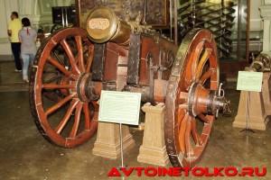 artillery_muzej_piter_2016_leokuznetsoff_img_2390