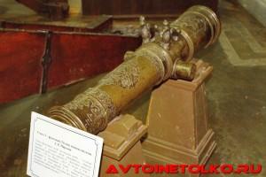 artillery_muzej_piter_2016_leokuznetsoff_img_2400