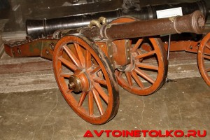 artillery_muzej_piter_2016_leokuznetsoff_img_2414