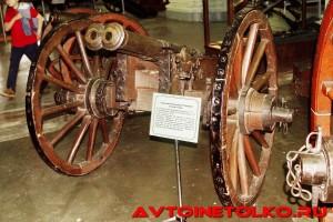artillery_muzej_piter_2016_leokuznetsoff_img_2415