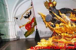 artillery_muzej_piter_2016_leokuznetsoff_img_2453