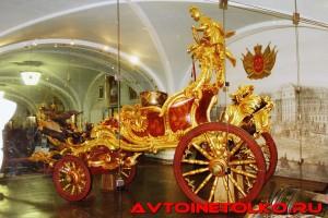 artillery_muzej_piter_2016_leokuznetsoff_img_2458