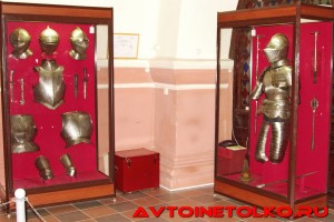 artillery_muzej_piter_2016_leokuznetsoff_img_2508