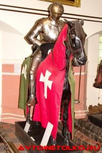 artillery_muzej_piter_2016_leokuznetsoff_img_2509