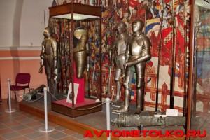 artillery_muzej_piter_2016_leokuznetsoff_img_2522