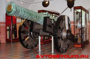 artillery_muzej_piter_2016_leokuznetsoff_img_2528