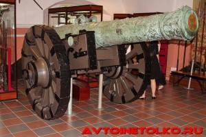 artillery_muzej_piter_2016_leokuznetsoff_img_2543