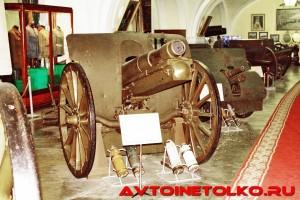 artillery_muzej_piter_2016_leokuznetsoff_img_2789