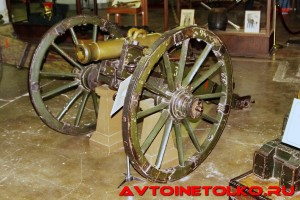 artillery_muzej_piter_2016_leokuznetsoff_img_2877
