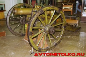artillery_muzej_piter_2016_leokuznetsoff_img_2878