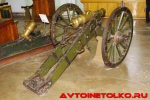 artillery_muzej_piter_2016_leokuznetsoff_img_2888