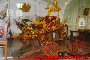 artillery_muzej_piter_2016_leokuznetsoff_img_2895