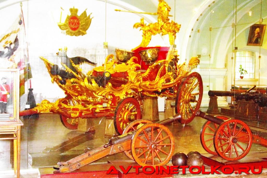 artillery_muzej_piter_2016_leokuznetsoff_img_28951