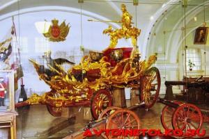 artillery_muzej_piter_2016_leokuznetsoff_img_2896