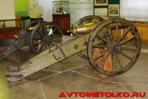artillery_muzej_piter_2016_leokuznetsoff_img_2897