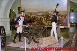 artillery_muzej_piter_2016_leokuznetsoff_img_2921