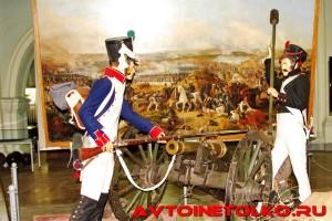 artillery_muzej_piter_2016_leokuznetsoff_img_2925