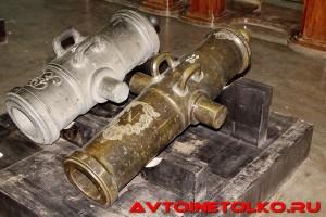 artillery_muzej_piter_2016_leokuznetsoff_img_2954