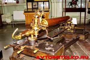 artillery_muzej_piter_2016_leokuznetsoff_img_2962