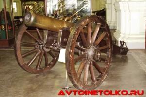 artillery_muzej_piter_2016_leokuznetsoff_img_2977