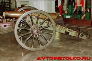 artillery_muzej_piter_2016_leokuznetsoff_img_2978