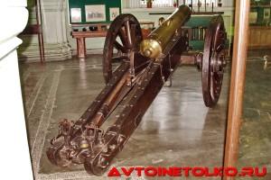 artillery_muzej_piter_2016_leokuznetsoff_img_2985