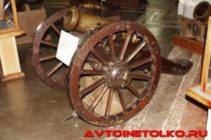 artillery_muzej_piter_2016_leokuznetsoff_img_2989