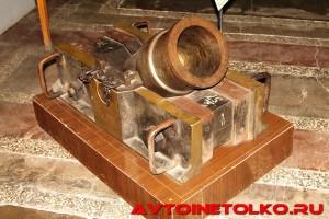 artillery_muzej_piter_2016_leokuznetsoff_img_3002