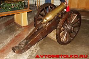 artillery_muzej_piter_2016_leokuznetsoff_img_3003