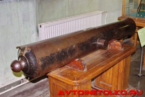 artillery_muzej_piter_2016_leokuznetsoff_img_3020