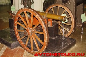 artillery_muzej_piter_2016_leokuznetsoff_img_3040