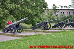 artillery_muzej_piter_2016_leokuznetsoff_img_3048