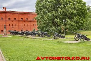 artillery_muzej_piter_2016_leokuznetsoff_img_3091