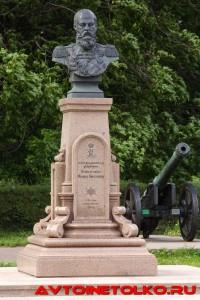 artillery_muzej_piter_2016_leokuznetsoff_img_3180