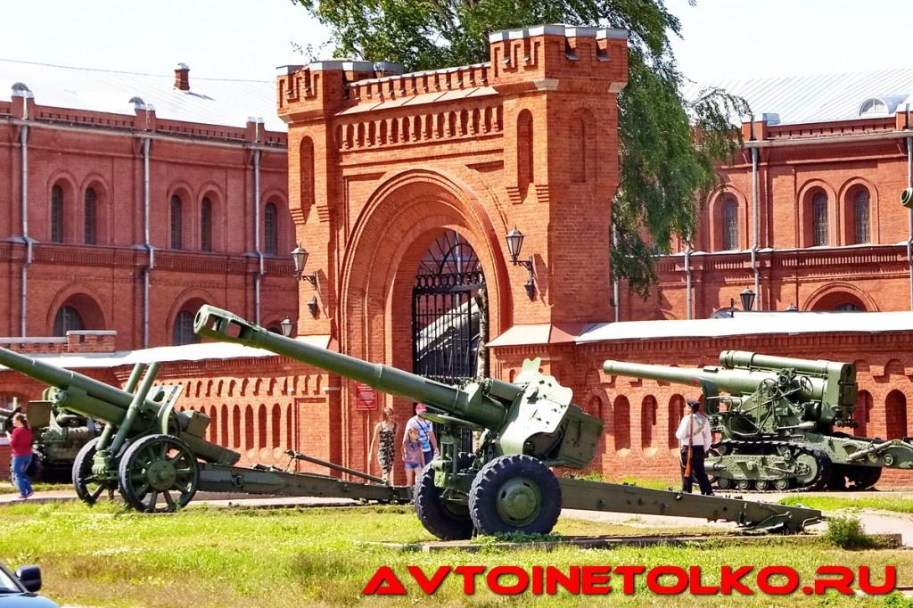 artillery_muzej_piter_2016_leokuznetsoff_img_9898