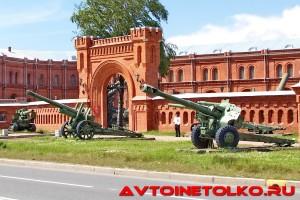 artillery_muzej_piter_2016_leokuznetsoff_img_9909