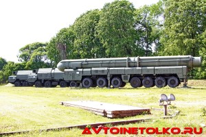 artillery_muzej_piter_2016_leokuznetsoff_img_9962
