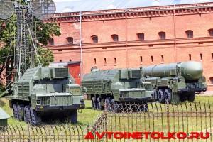 artillery_muzej_piter_2016_leokuznetsoff_img_9991