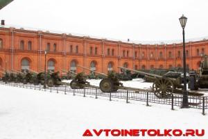 artillery_muzej_piter_2017_leokuznetsoff_img_0625
