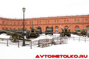 artillery_muzej_piter_2017_leokuznetsoff_img_0626