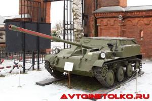 artillery_muzej_piter_2017_leokuznetsoff_img_0639