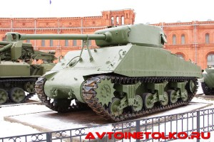 artillery_muzej_piter_2017_leokuznetsoff_img_0651