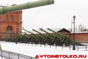 artillery_muzej_piter_2017_leokuznetsoff_img_0657