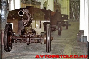 artillery_muzej_piter_2017_leokuznetsoff_img_0826
