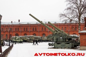 artillery_muzej_piter_2017_leokuznetsoff_img_2146