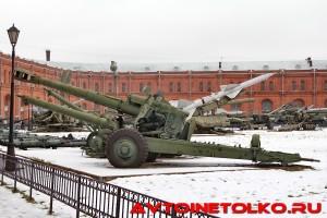artillery_muzej_piter_2017_leokuznetsoff_img_2200