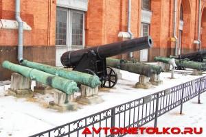 artillery_muzej_piter_2017_leokuznetsoff_img_2224